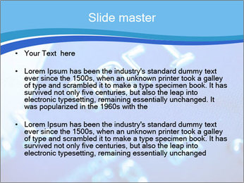0000076776 PowerPoint Templates - Slide 2