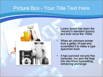 0000076776 PowerPoint Templates - Slide 20