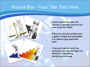0000076776 PowerPoint Templates - Slide 23