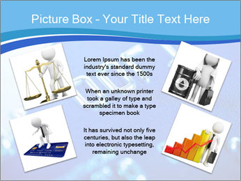 0000076776 PowerPoint Templates - Slide 24