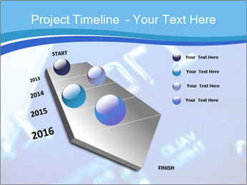 0000076776 PowerPoint Templates - Slide 26