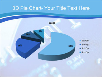 0000076776 PowerPoint Templates - Slide 35