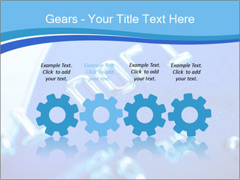 0000076776 PowerPoint Templates - Slide 48