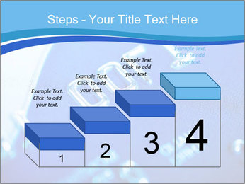 0000076776 PowerPoint Templates - Slide 64