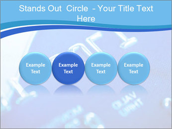 0000076776 PowerPoint Templates - Slide 76