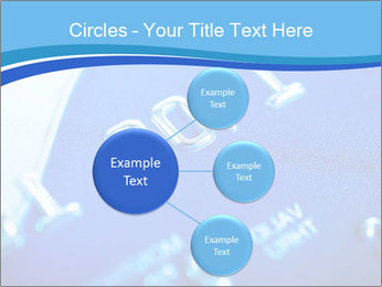 0000076776 PowerPoint Templates - Slide 79