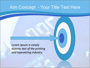 0000076776 PowerPoint Templates - Slide 83
