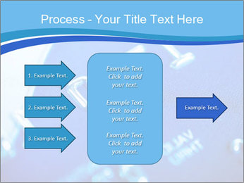 0000076776 PowerPoint Templates - Slide 85