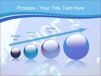 0000076776 PowerPoint Templates - Slide 87