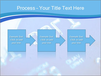 0000076776 PowerPoint Templates - Slide 88