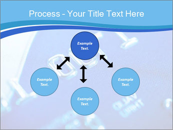 0000076776 PowerPoint Templates - Slide 91