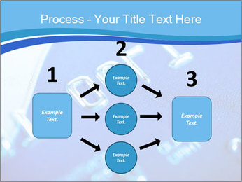 0000076776 PowerPoint Templates - Slide 92