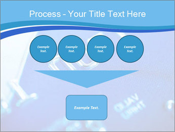 0000076776 PowerPoint Templates - Slide 93