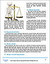 0000076776 Word Templates - Page 4