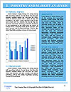 0000076776 Word Templates - Page 6