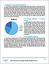 0000076776 Word Templates - Page 7