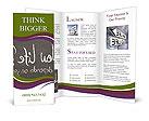 0000076777 Brochure Templates