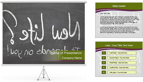 0000076777 PowerPoint Template