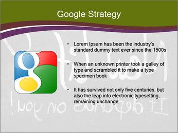 0000076777 PowerPoint Template - Slide 10
