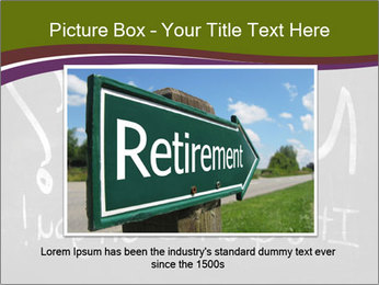 0000076777 PowerPoint Template - Slide 15
