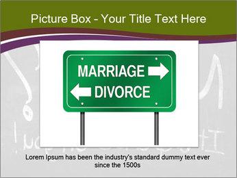 0000076777 PowerPoint Template - Slide 16