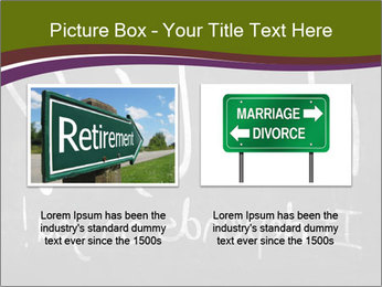 0000076777 PowerPoint Template - Slide 18