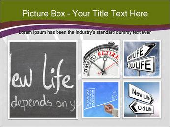 0000076777 PowerPoint Template - Slide 19
