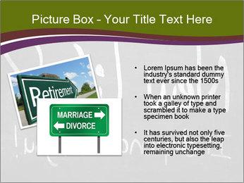 0000076777 PowerPoint Template - Slide 20