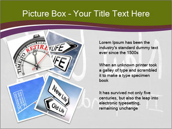 0000076777 PowerPoint Template - Slide 23