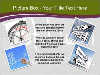 0000076777 PowerPoint Template - Slide 24
