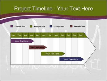 0000076777 PowerPoint Template - Slide 25