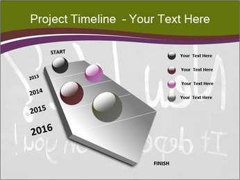 0000076777 PowerPoint Template - Slide 26