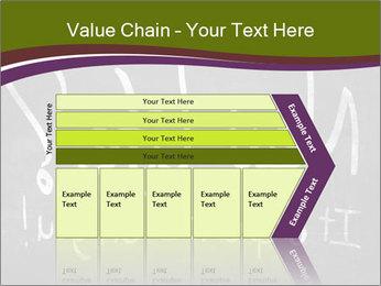 0000076777 PowerPoint Template - Slide 27