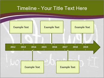 0000076777 PowerPoint Template - Slide 28
