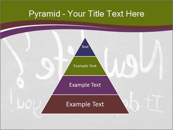 0000076777 PowerPoint Template - Slide 30