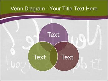 0000076777 PowerPoint Template - Slide 33