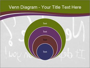 0000076777 PowerPoint Template - Slide 34