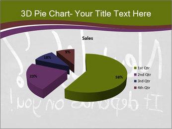 0000076777 PowerPoint Template - Slide 35