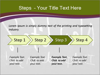 0000076777 PowerPoint Template - Slide 4