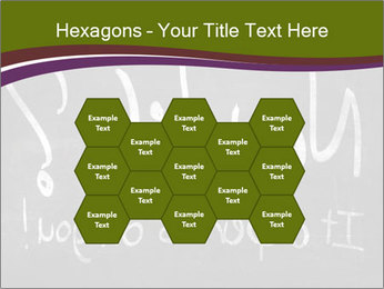 0000076777 PowerPoint Template - Slide 44