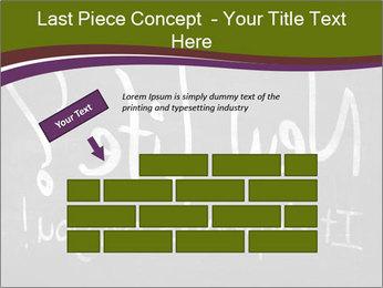 0000076777 PowerPoint Template - Slide 46