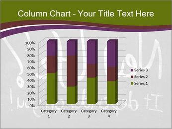 0000076777 PowerPoint Template - Slide 50
