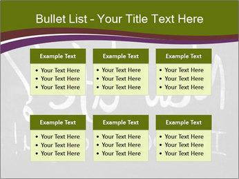 0000076777 PowerPoint Template - Slide 56