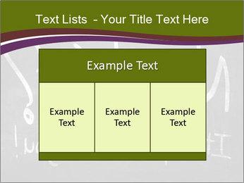 0000076777 PowerPoint Template - Slide 59