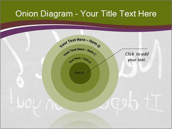 0000076777 PowerPoint Template - Slide 61