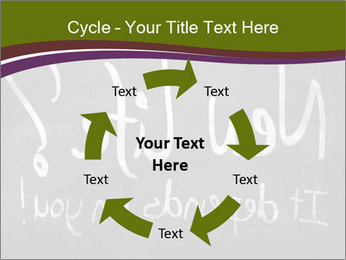 0000076777 PowerPoint Template - Slide 62