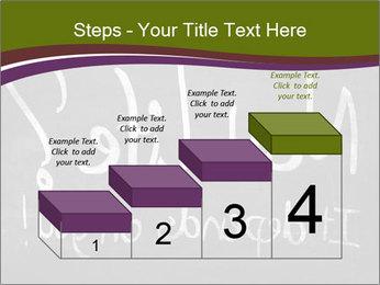 0000076777 PowerPoint Template - Slide 64