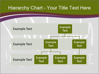 0000076777 PowerPoint Template - Slide 67