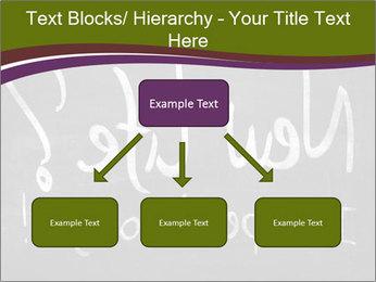 0000076777 PowerPoint Template - Slide 69