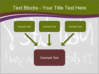 0000076777 PowerPoint Template - Slide 70